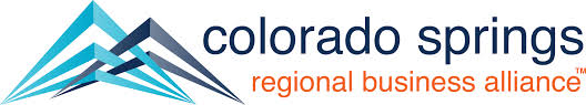 Regional Business Alliance