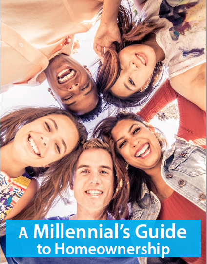 A Millennials Guide to Home ownership 2017