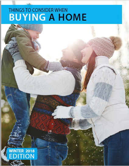 Home Buyers Guide Winter 2017